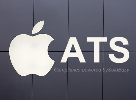 ATS-banner-01