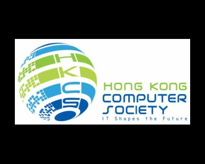 Computer_Society_02